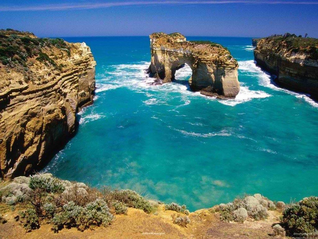 Beautiful-Australia-micketo-24194260-1229-922