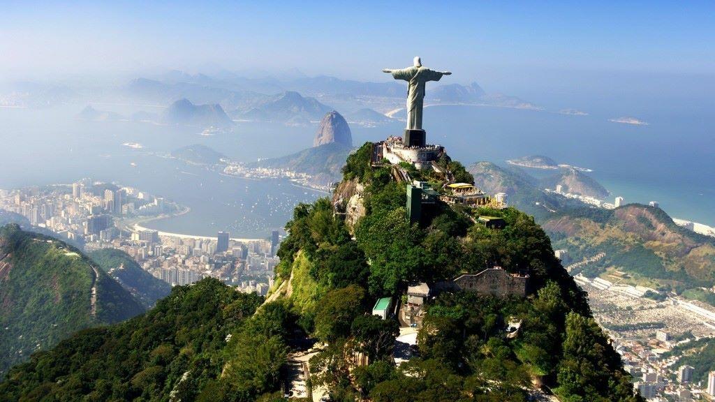 Wallpaper-corcovado-brazil-1920x1080