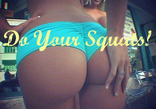 do-your-squats