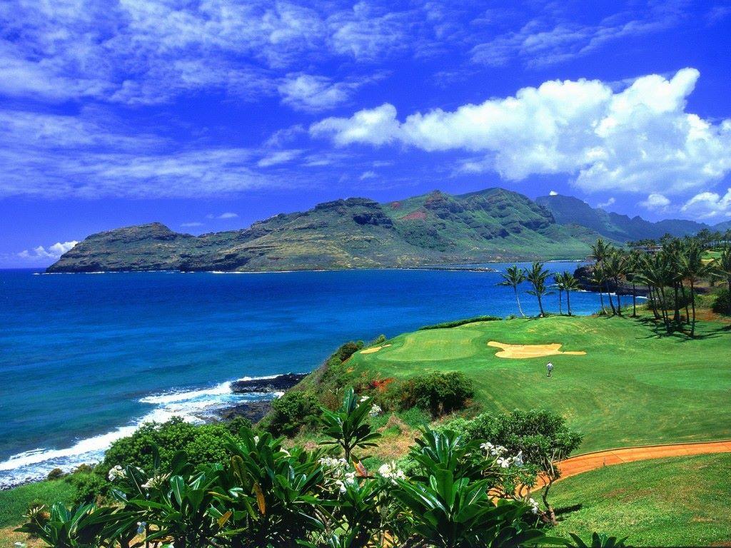 golf_hawaii-normal