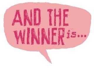 the-winners-is-Cerca-con-Google