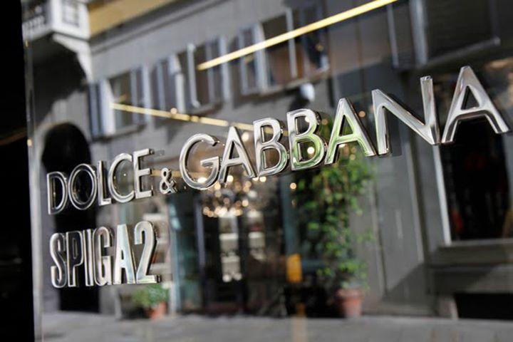 Dolce-Gabbana-Spiga-2-Milan-10