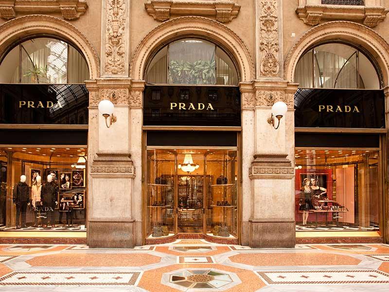 milano_boutique_prada_pcruciatti_shutter