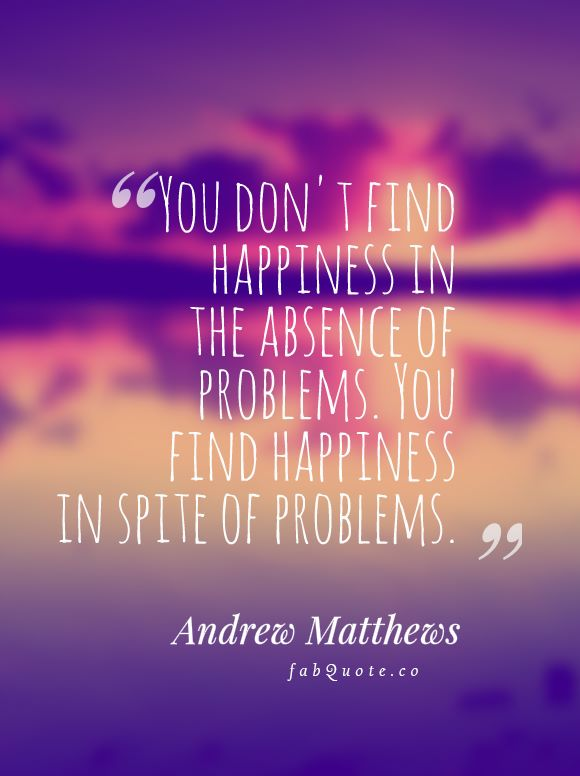 Andrew-Matthews-Happiness