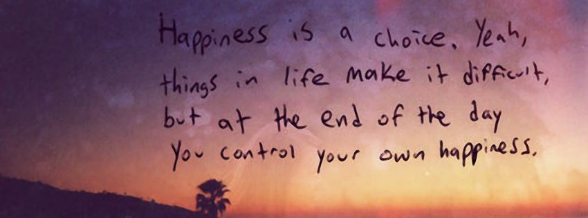Control-Your-Own-Happiness