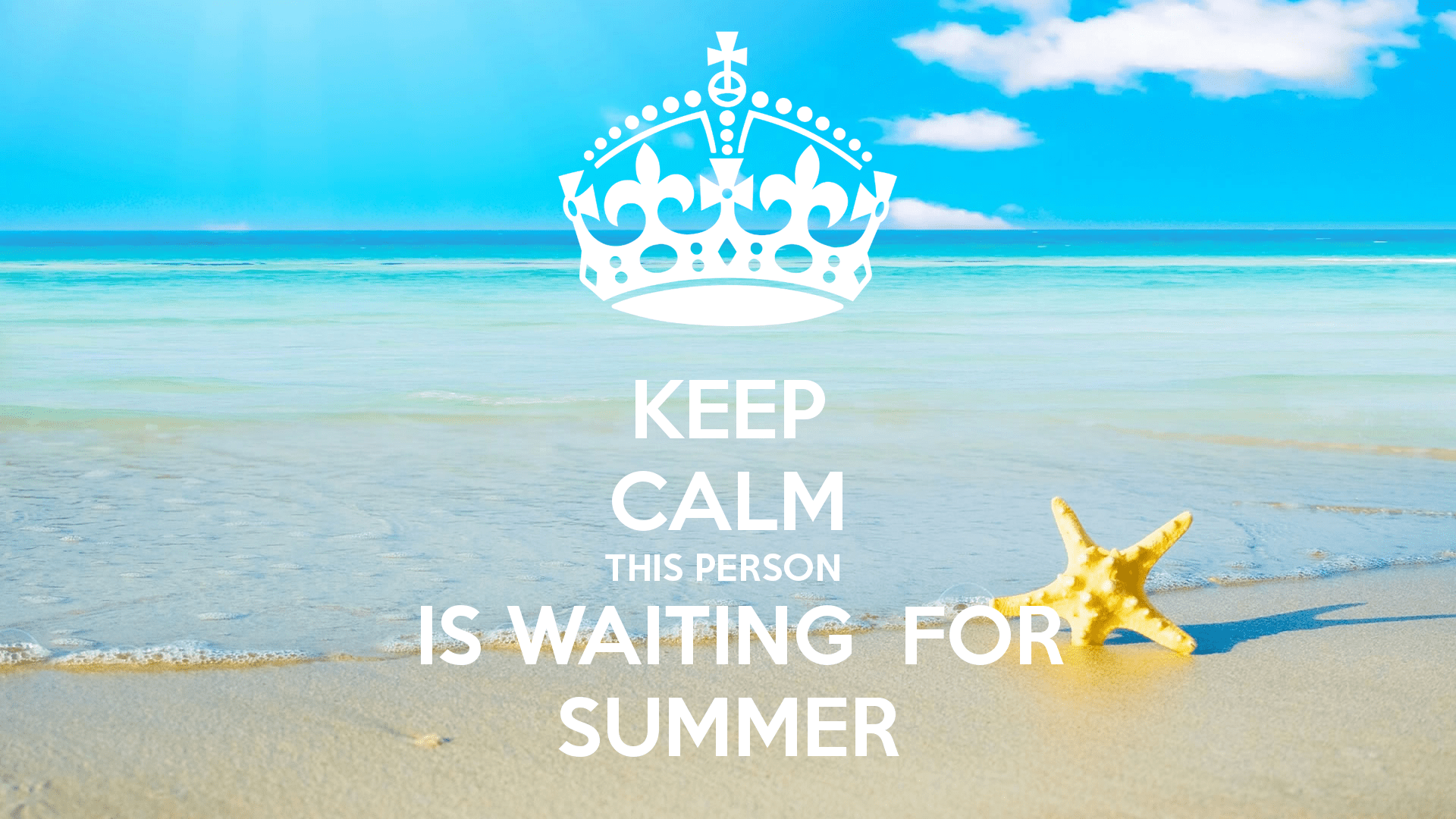 /srv/www/fitfashion wordpress/releases/20150429070043/app/wp content/uploads/sites/77/2015/05/Keep Calm this person is waiting for summer
