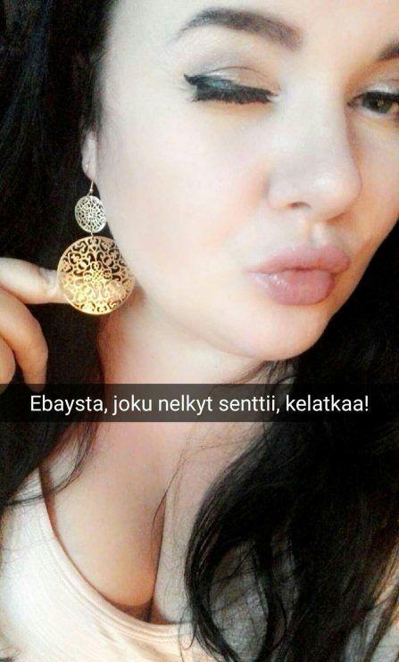 Snapchat-2117879141155965874