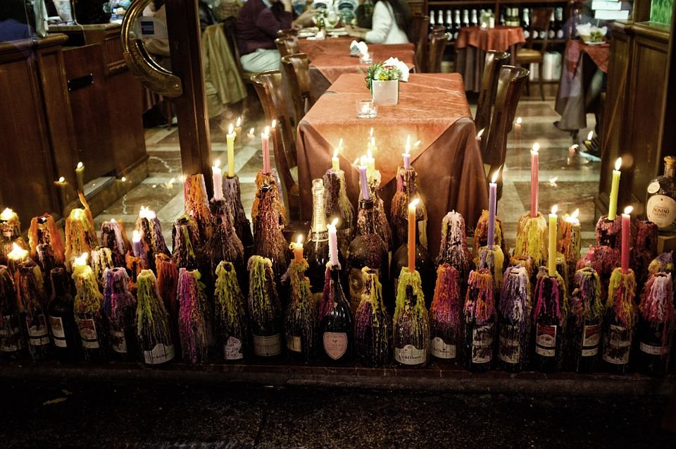 candles-705883_960_720