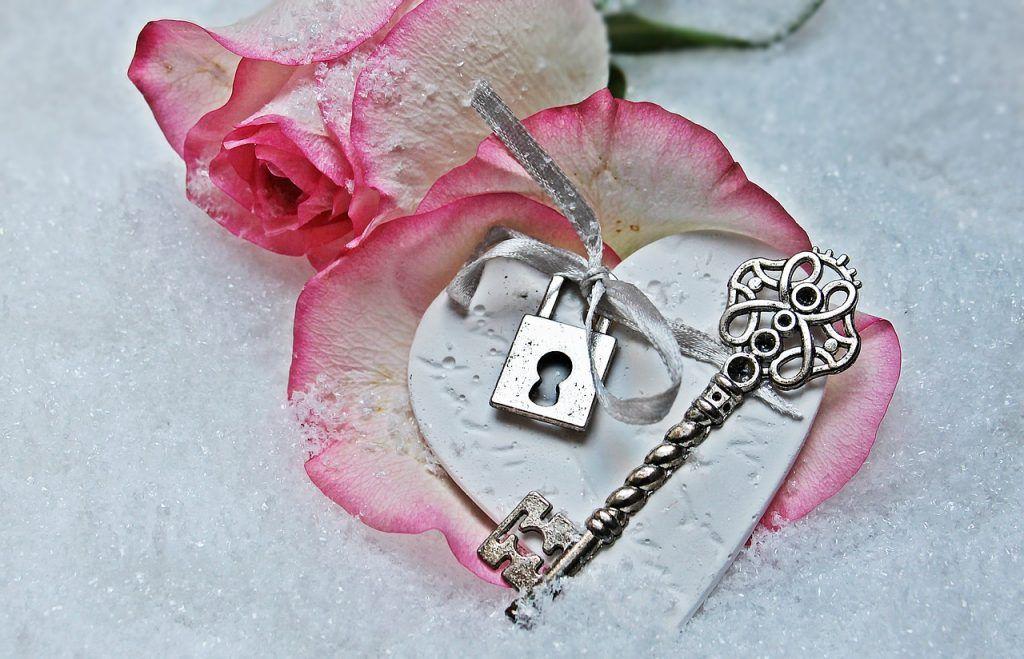 heart-1809675_1280