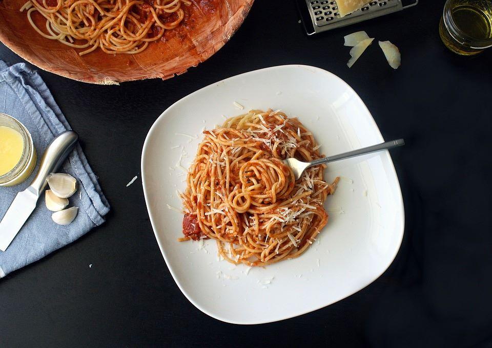pasta-1463934_960_720