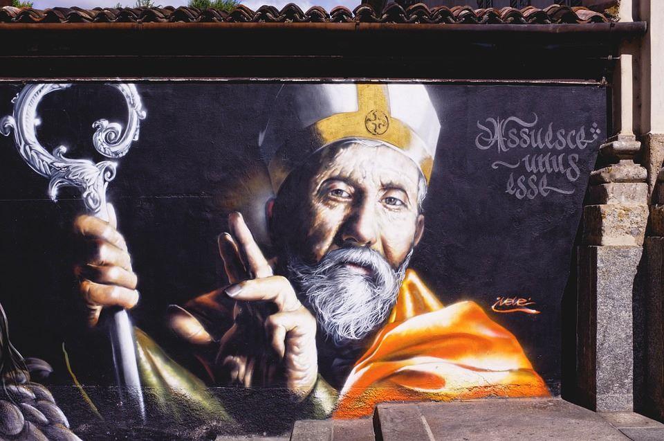 street-art-705838_960_720
