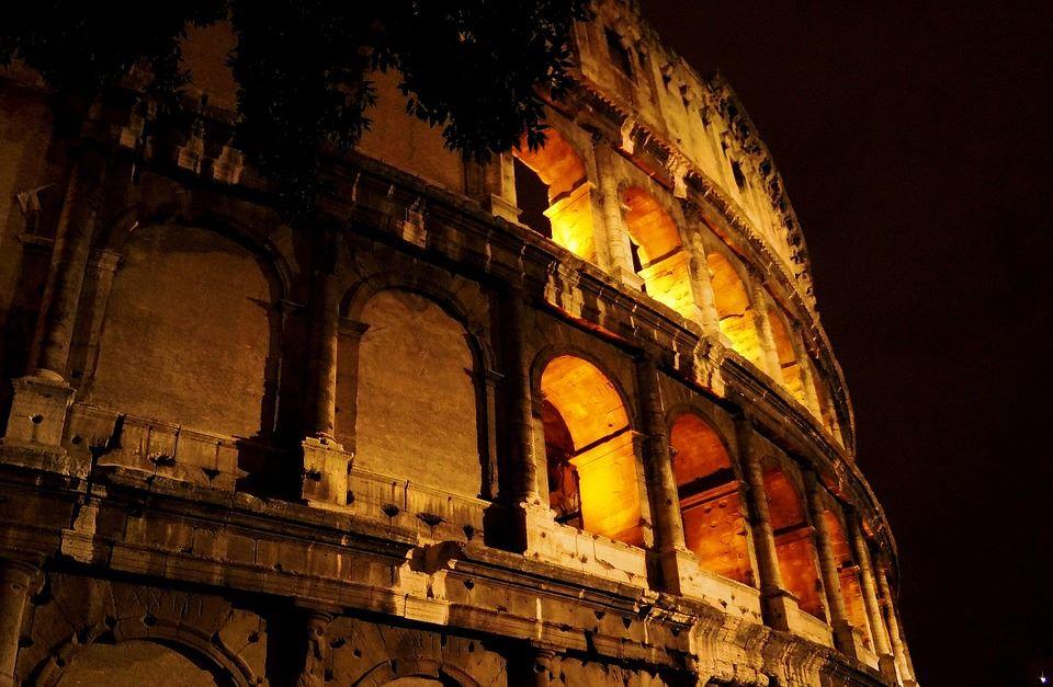 the-coliseum-770274_960_720