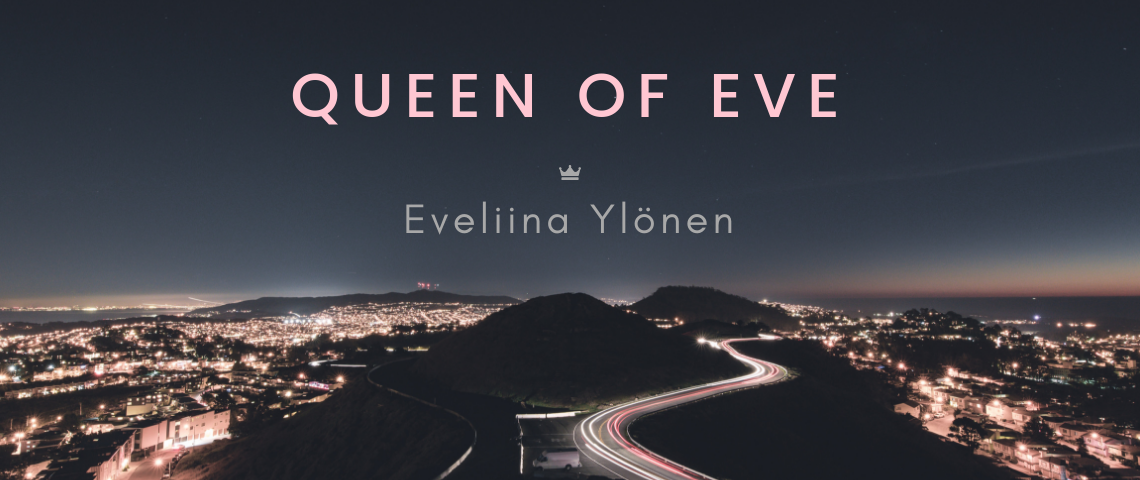 Queen of Eve